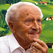 Alfred-Vogel.png?m=1374741037